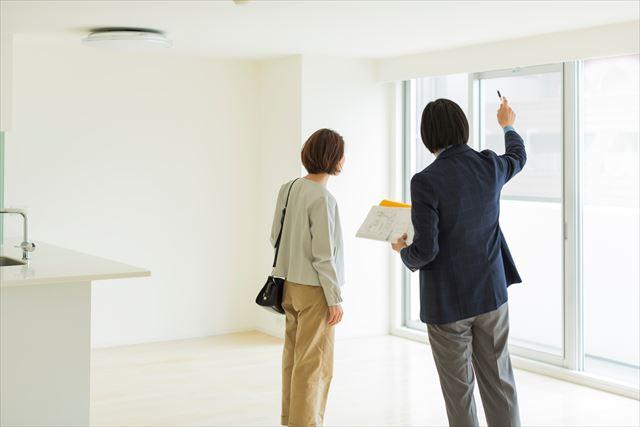 賃貸住宅は家族構成で必要な間取りが変わる?住み替える前に検討しよう